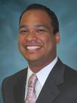 Sacramento Attorney Helps Sacramento Minority Law Students