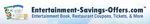 Entertainment-Savings-Offers.com Logo