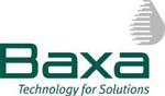 Baxa Corporation