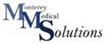 Monterey Medical Solutions, Inc.