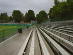 The Abner Double Day Stadium