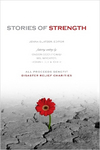 Stories of Strength cover