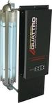 Sanuvox QUATTRO UV Air Purifier