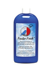 Feeder Fresh (No. 2161  $7.95)