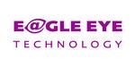 Eagle Eye Technology Logo