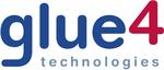 Glue4 Logo