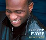"""Fredrick Levore's """"Skindiver"""""""