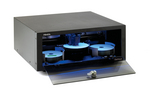 OptiVault Archival Appliance by Primera Technology