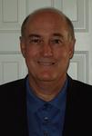 Jim Melvin