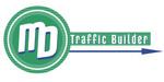 http://www.MdTrafficBuilder.com Logo