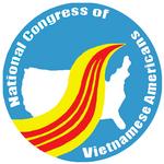 National Congress of Vietnameses American
