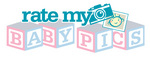 www.RateMyBabyPics.com