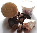 Moisture Therapy Shea Butter & Cocoa Butter Creme