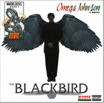 OJ's CD, 'The Blackbird', now available at CD Baby.com.