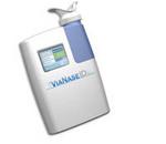 ViaNase ID by Kurve Technology