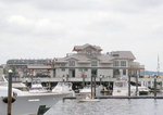 Boston Yacht Haven Marina and Hotel