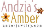 Enhancing amber jewelry collections around the world since 1995.