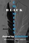 Cover: Black Chameleon Memoirs