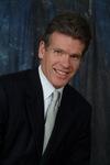Bill Lee, President of Customer Reference Forum.