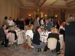 More than 100 reference marketers from 51 top B2B firms gather in Boston.