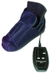 Healthlight Infrared Therapy Anodyne Boot