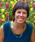 Dr. Liz Lipski