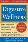 Digestive Wellness