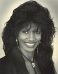 Debbie Dangerfield - Country Singer