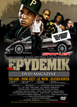 epydemik dvd cover