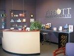 ABBOTT Hearing Centers