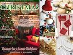 Celebrating Christmas Magazine 2005 issue - Free Download
