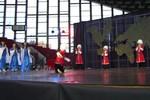 Bluestar Dancers 3