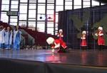 Bluestar Dancers 4