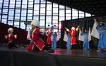 Bluestar Dancers 6