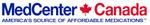 MedCenter Canada