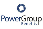 Power Group Benefits