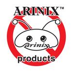 Arinix Logo