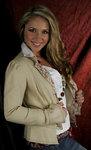 Holly Lena Moore