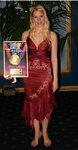 Szylvia's Award