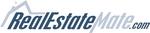 Realestatemate.com logo