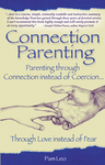 Connection Parenting by Pam Leo