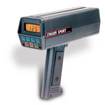 Stalker Sport Radar Gun - The ideal holiday gift for the sports fan.