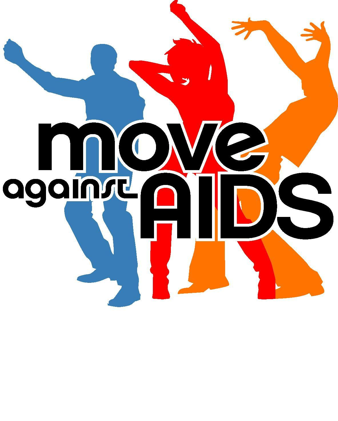 aids prevention Nhs choices 'hiv and aids - causes' (accessed december 2017) centers for disease control and prevention (cdc) 'prep' (accessed december 2017) would you like to comment on this page.