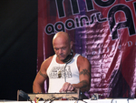 DJ Junior Vasquez