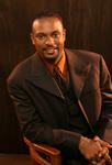Pastor Jesse Curney, III