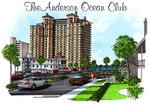 The Anderson Ocean Club