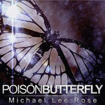 Poison Butterfly CD