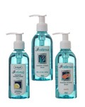 Intima Feminine Hygiene Wash