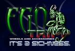 www.egotrippwheels.com