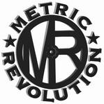 www.metrictv.com